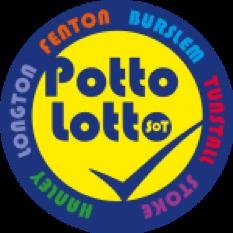 Potto Lotto logo